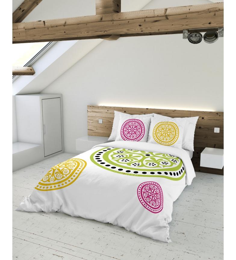 Copripiumino Elegante.Copripiumino Lomba Devota Bed 2 90cm Copripiumino Ander Pezzi