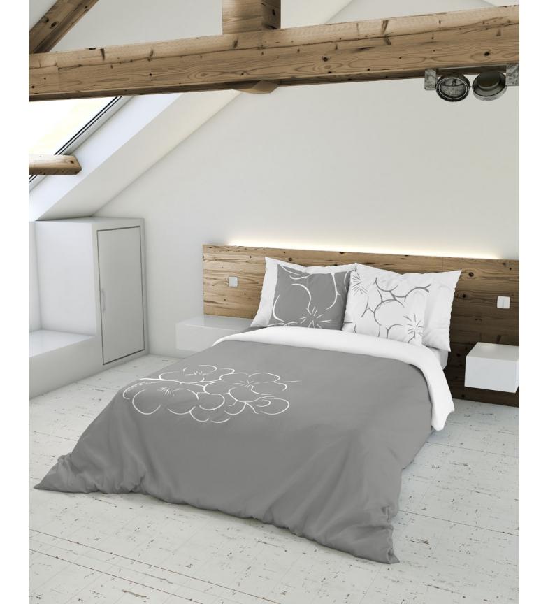 Comprar Devota & Lomba Copripiumino 2 pezzi Sholta Rain -Bed 90cm-