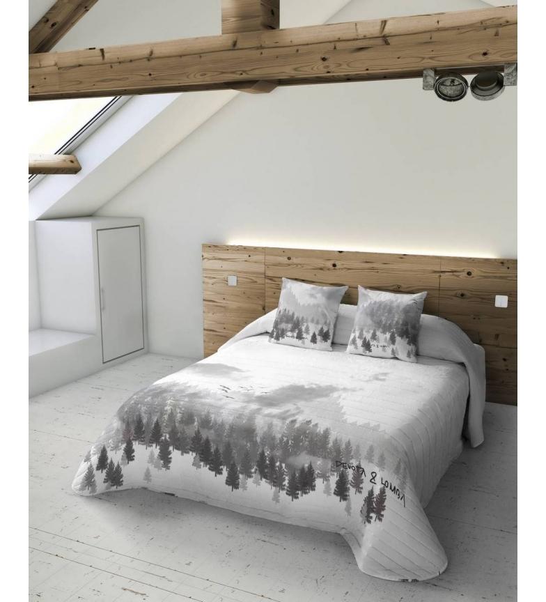 Comprar Devota & Lomba Bedspread Hisa bouti -Bed 180cm