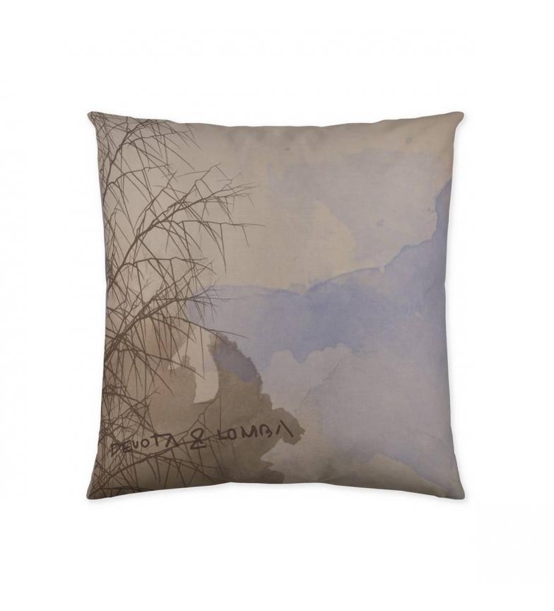Comprar Devota & Lomba Daruma cushion cover -60x60cm