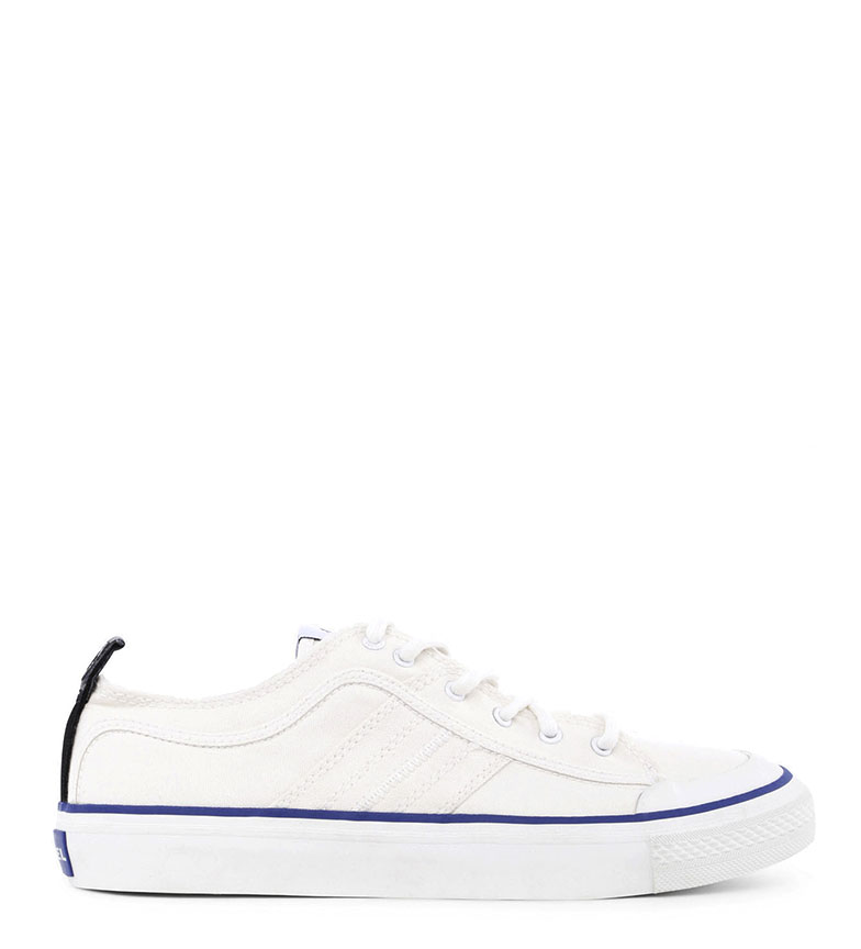 Comprar Diesel Astico shoes white