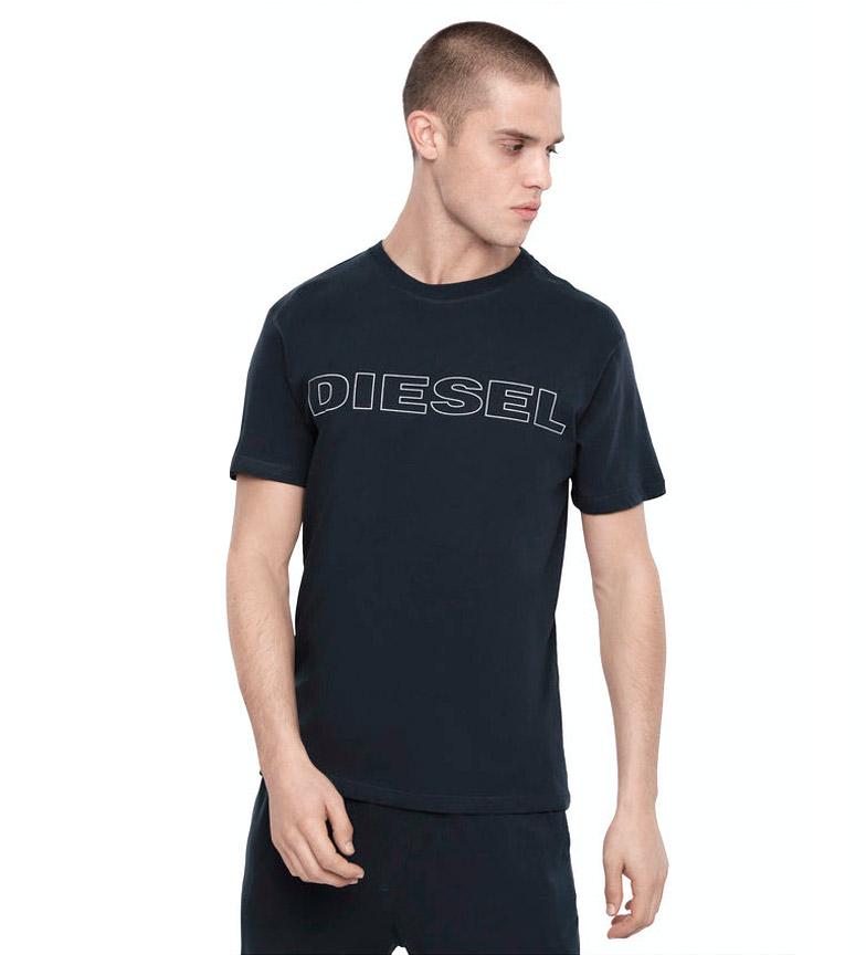 Comprar Diesel Jake Marine T-shirt