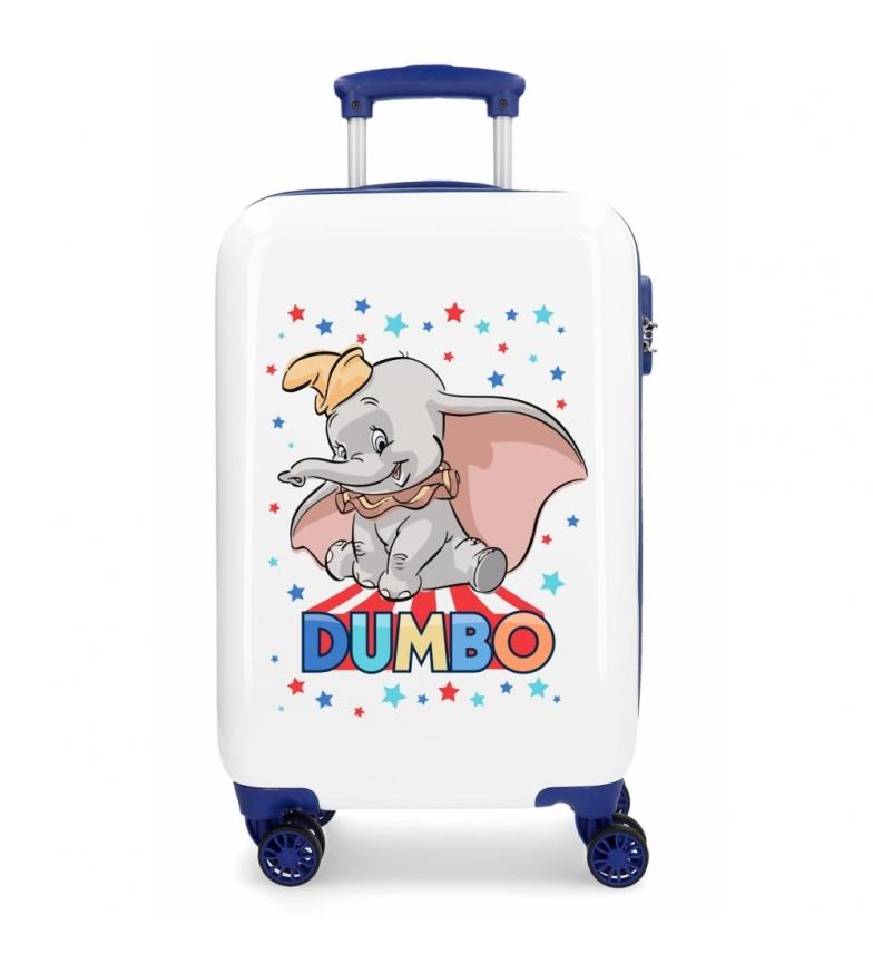 Comprar Disney & Friends Valigia Dumbo per cabina rigida -34x55x20cm-