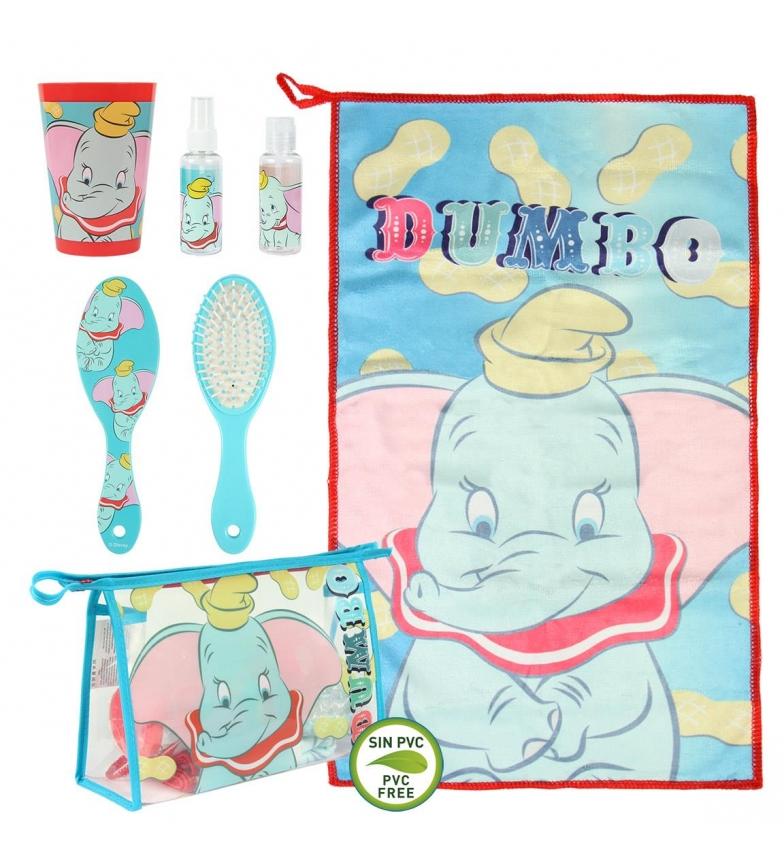 Comprar Disney & Friends Ensemble de toilette Disney Dumbo -23x15,5x8cm