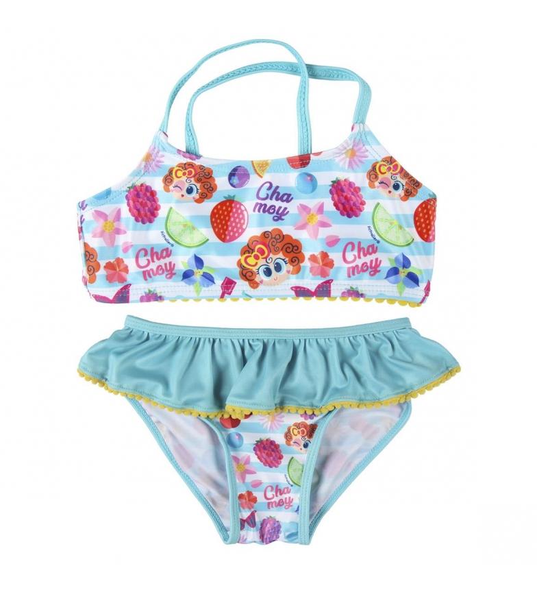Comprar Disney & Friends Distroller Bikini, multicolore