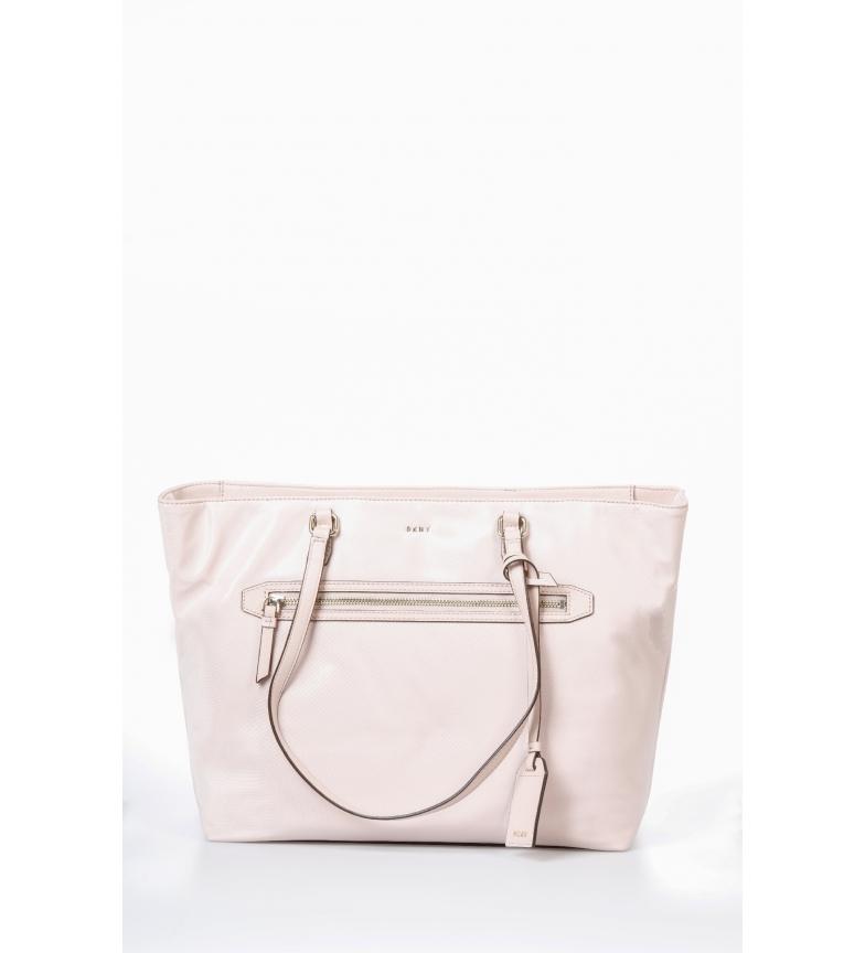 Comprar DKNY Bolsa de mão R81AE591 rosa -43x29x11,5cm