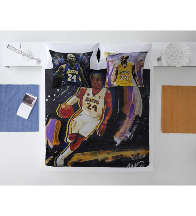 Comprar DREAM&FUN; Housse de couette 3 pièces Kobe Bryant -Cama 150 cm-