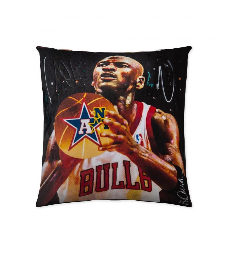 Comprar DREAM&FUN; Fodera per cuscino M.Jordan -50x50cm-