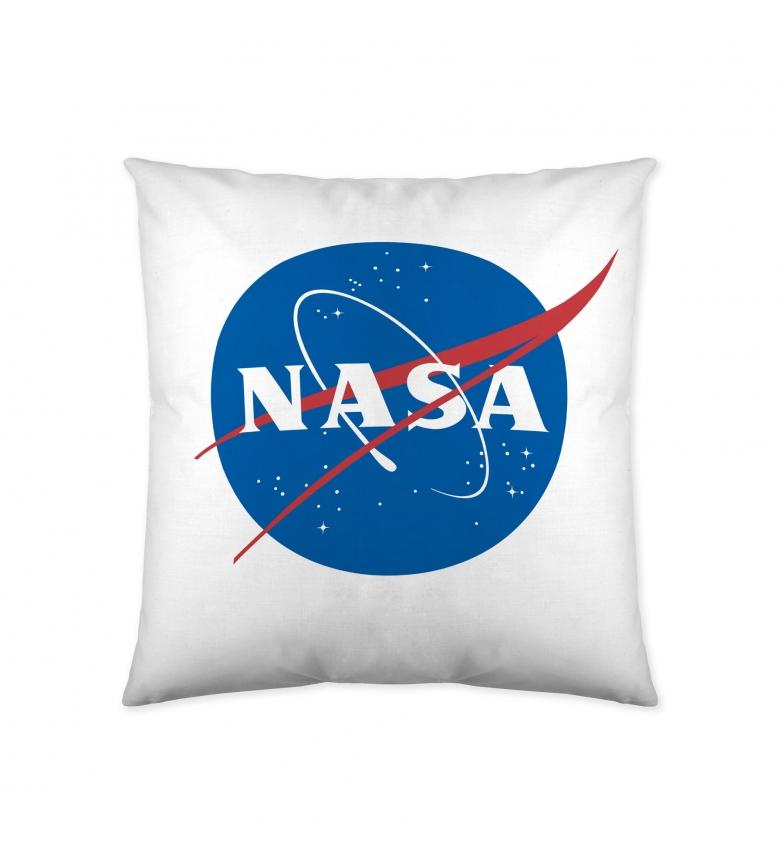 Comprar DREAM&FUN; Fodera per cuscino La Nasa -50x50cm-