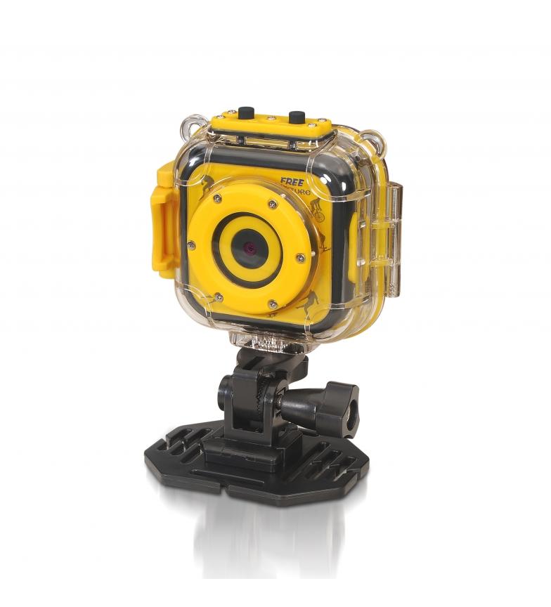 Comprar DSB Xtreme Pix camera for kids Allroad