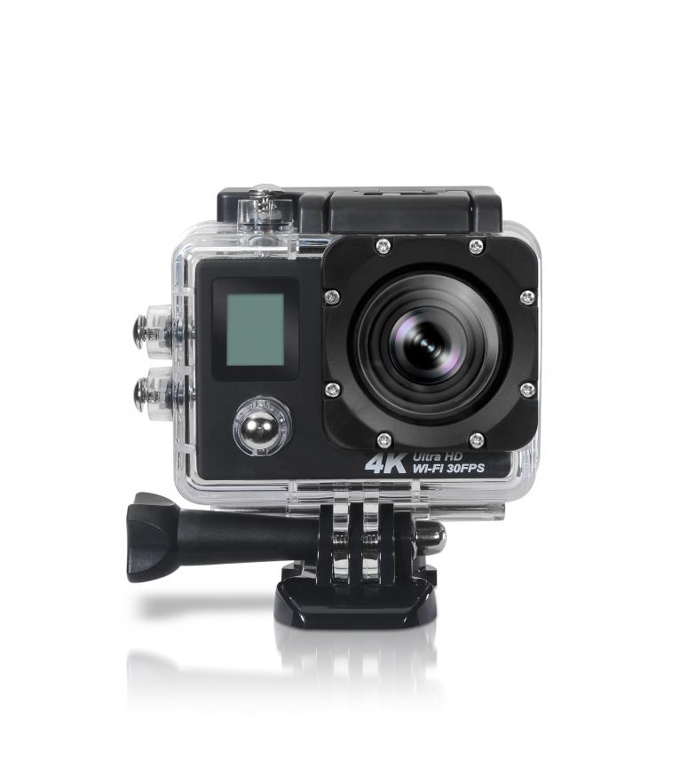 Comprar DSB Telecamera Xtreme Sports Pix 4K Ultra HD