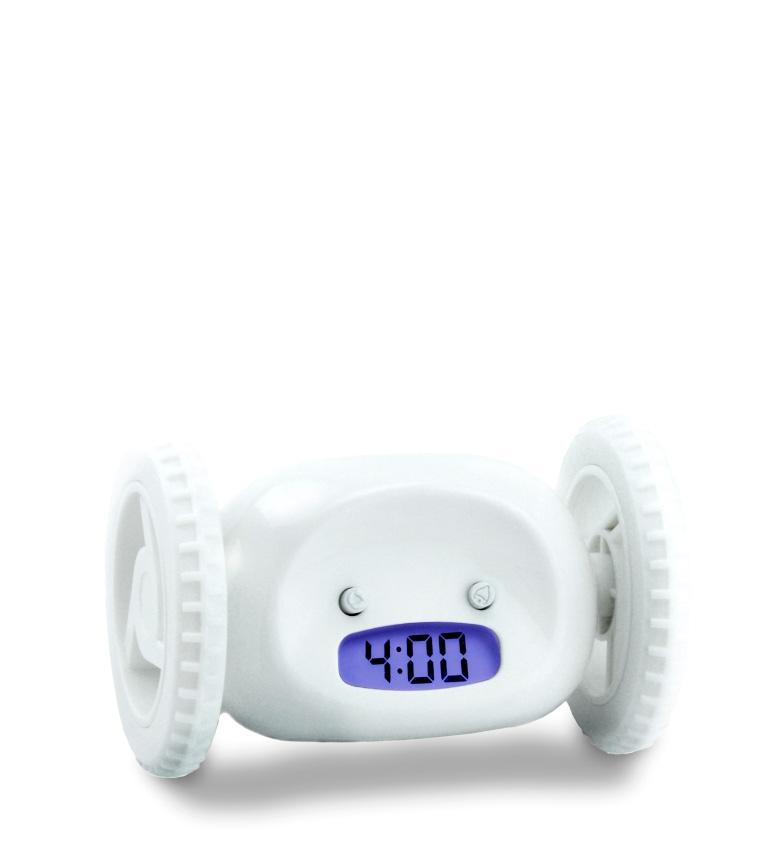 Comprar DSB Fugitive Alarm