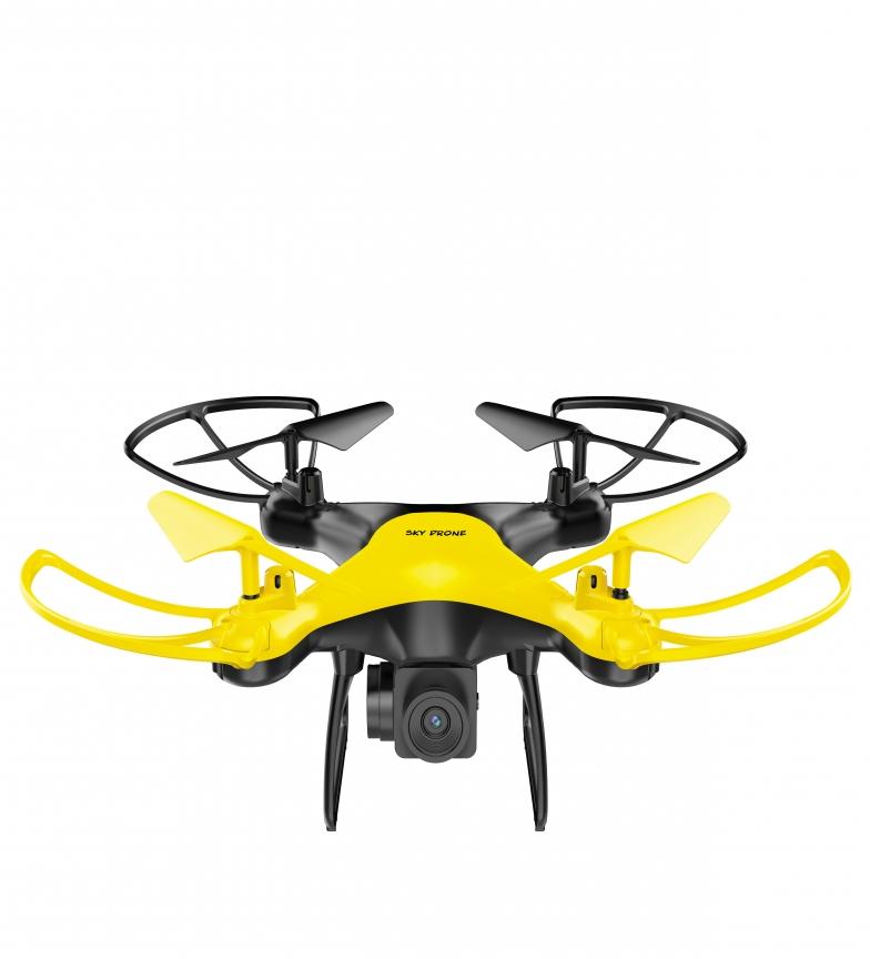 Comprar DSB Drone wifi 22 min
