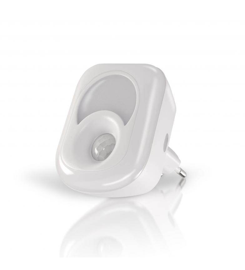 Comprar DSB Plugue de LED com sensor de presença