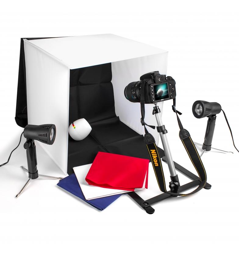 Comprar DSB Estudio de fotografía portátil