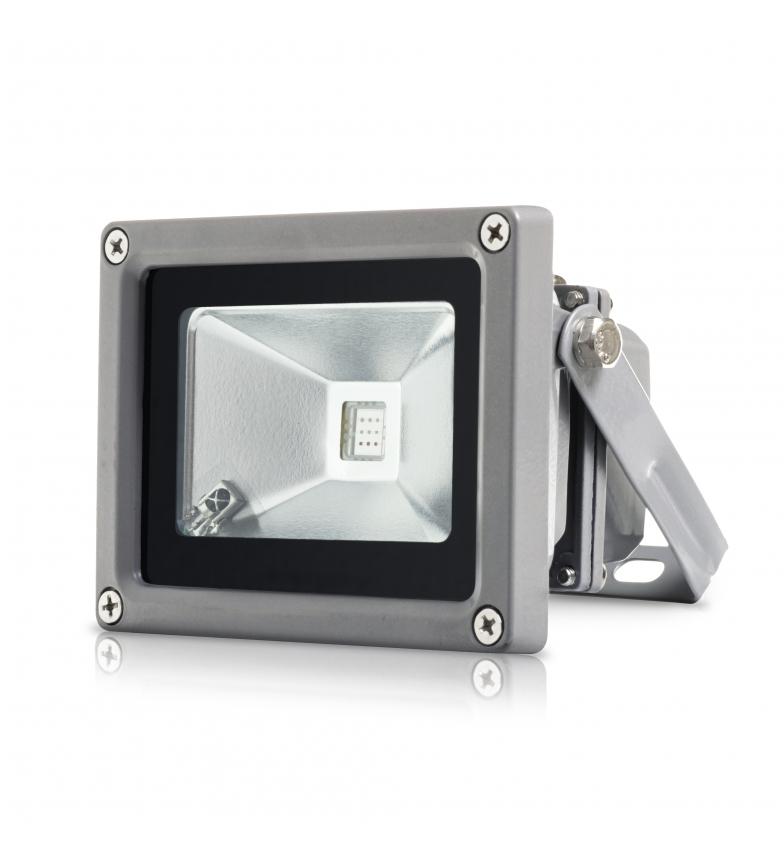 Comprar DSB Faretto a LED 10 W RGB