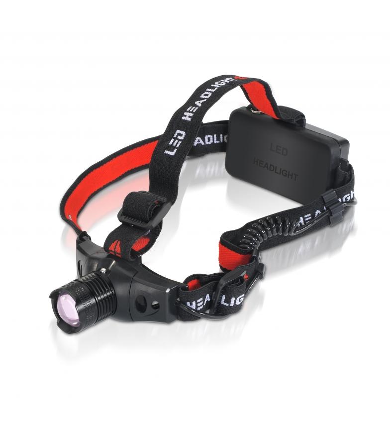 Comprar DSB LED Elástico Frontal 150 lumens