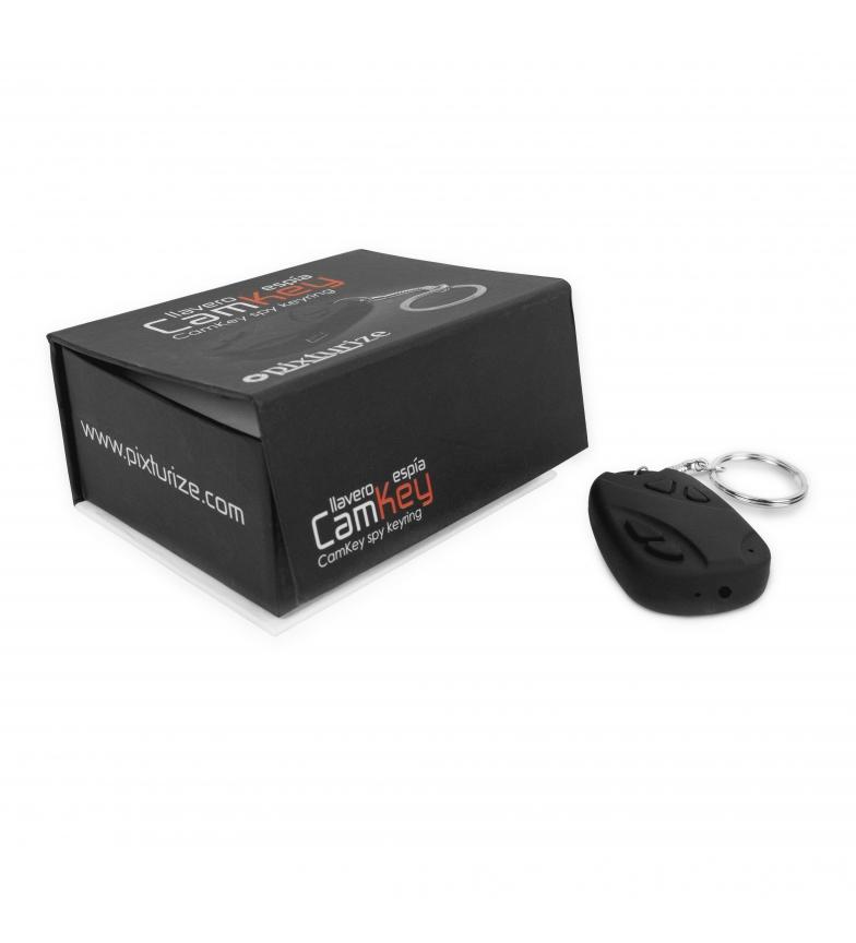 Comprar DSB Spy Keychain