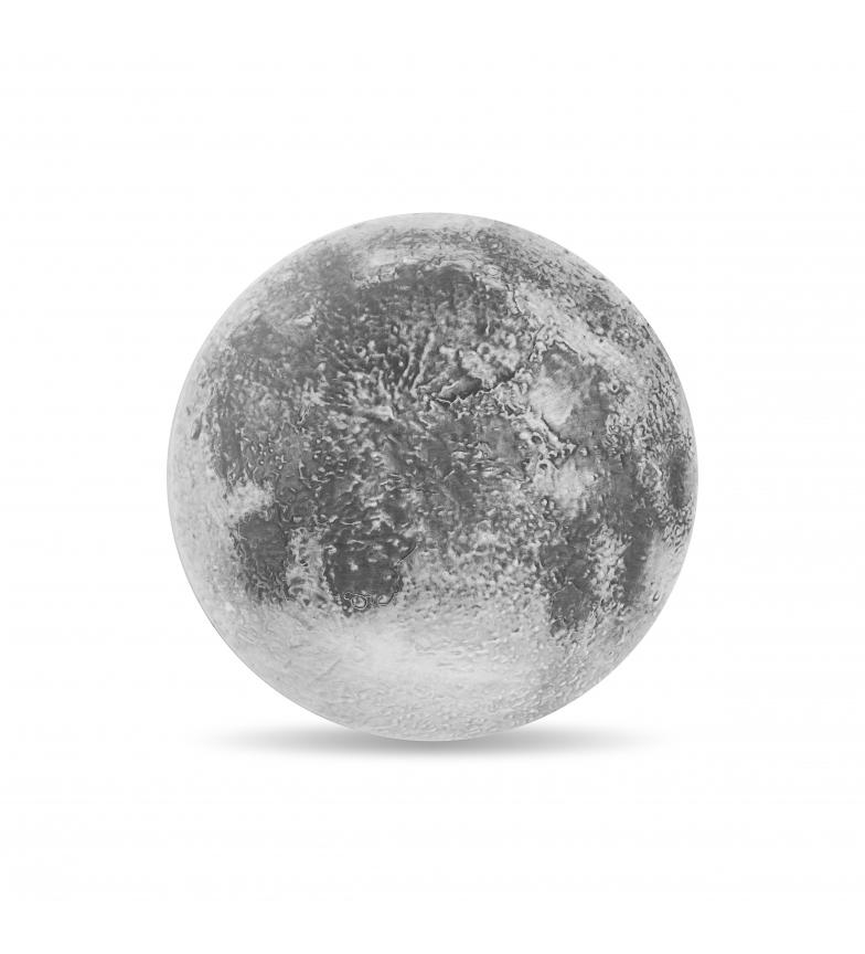 Comprar DSB Lámpara de Pared 'La Luna en mi Habitación'