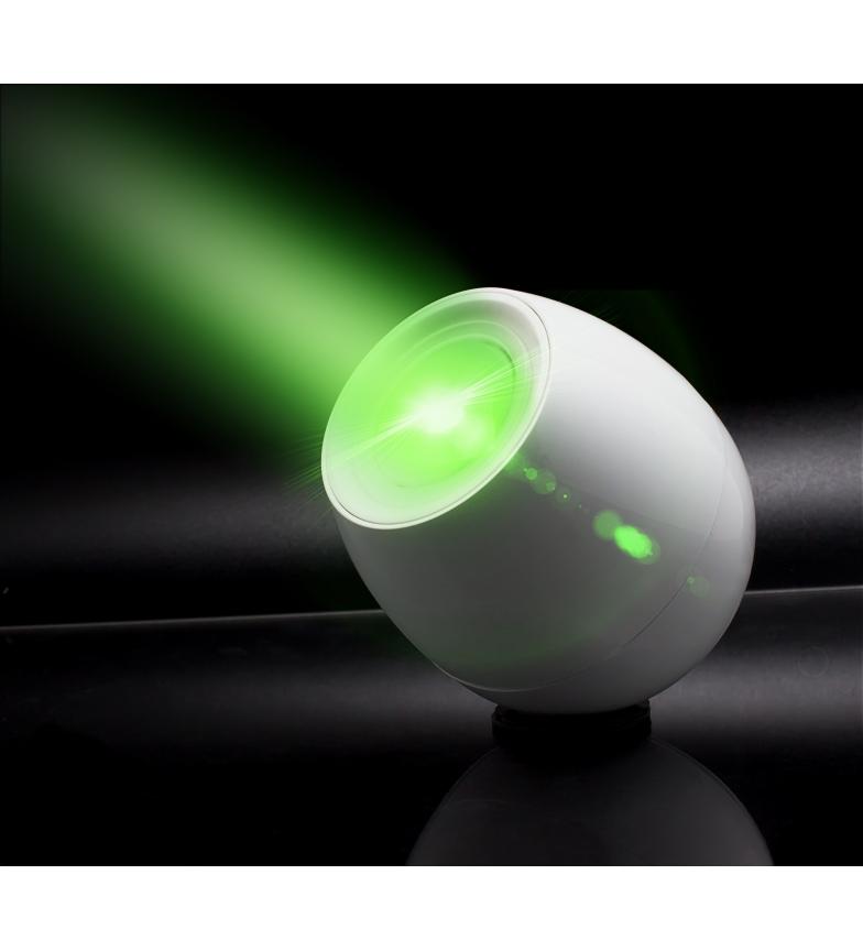 Comprar DSB Lámpara LED Táctil de 256 colores