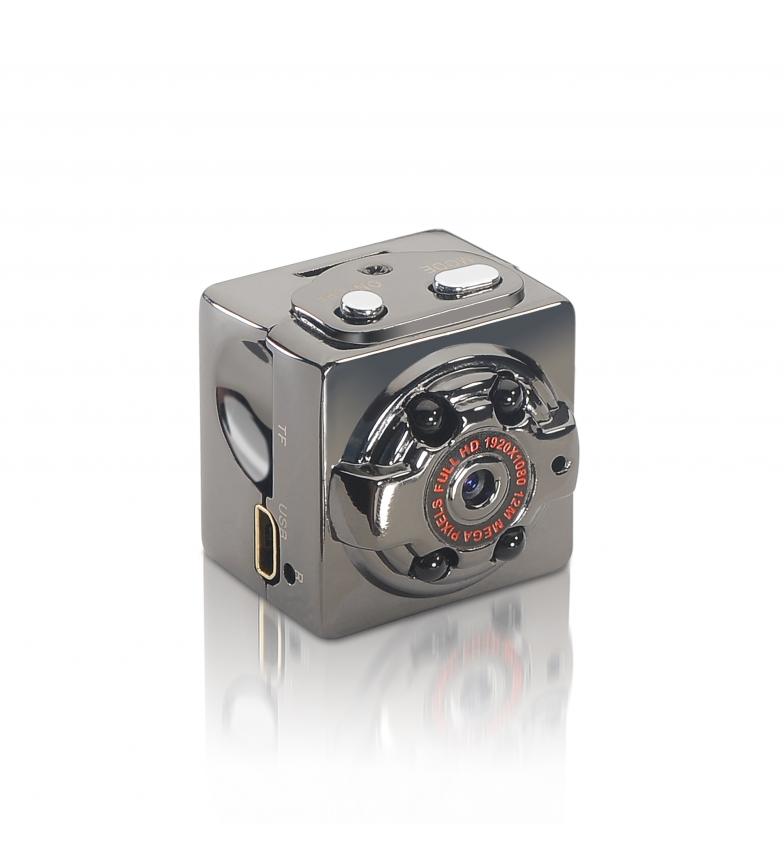 Comprar DSB Mini video camera 1080 Night