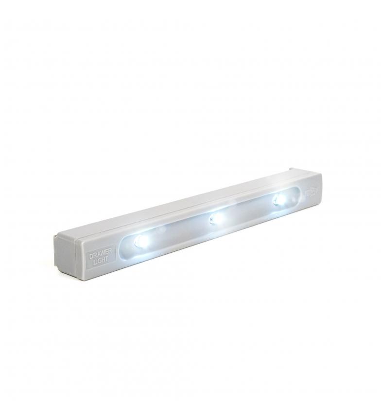 Comprar DSB Pack de 2 Varillas LED con Sensor de Vibración