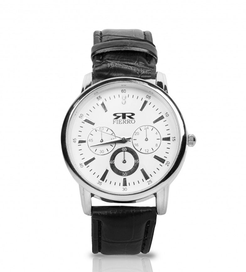 Comprar DSB Reloj de Caballero Canada
