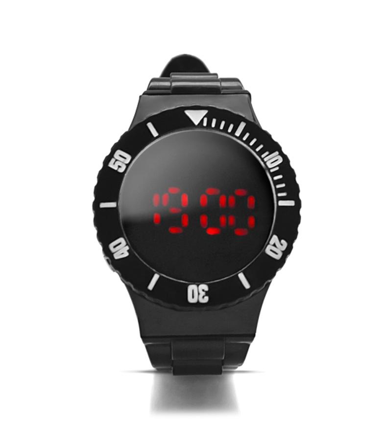 Comprar DSB Horloge de course LED