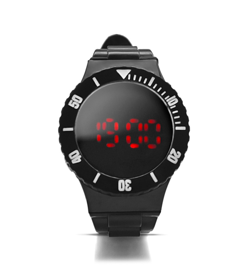 Comprar DSB LED Race Clock