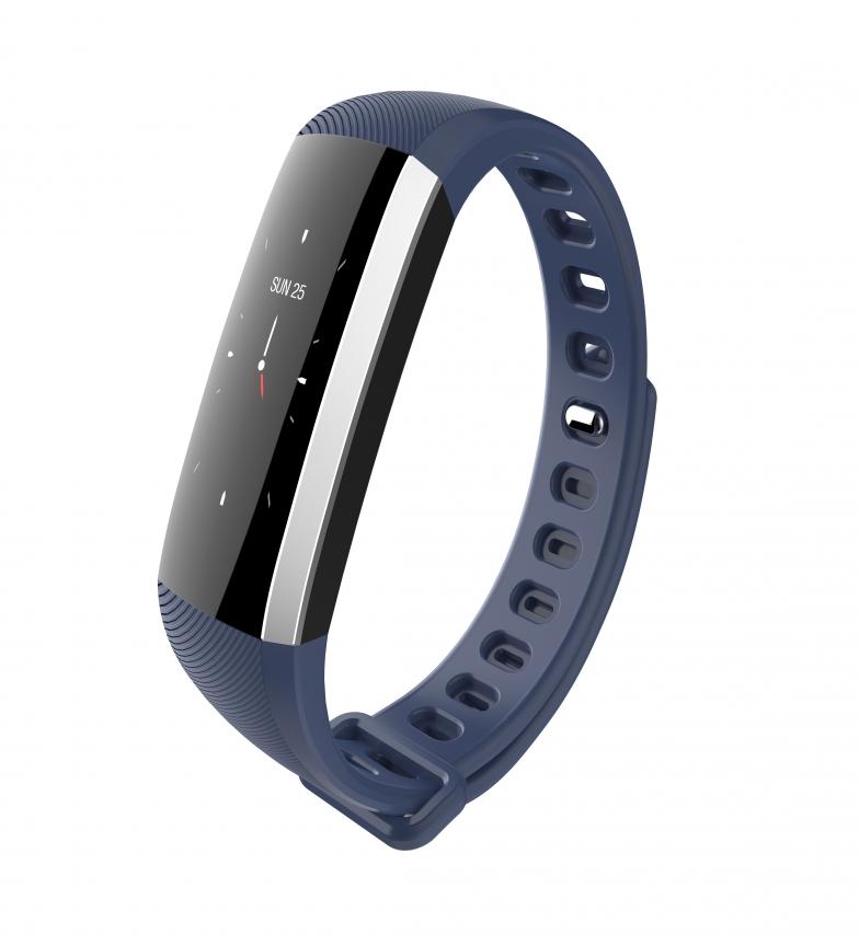 Comprar DSB Smartband Rainbow Dark blue