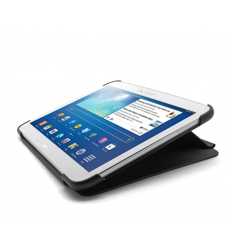 Comprar DSB Smartcover para Samsung Galaxy TAB 3 10.1 Preto