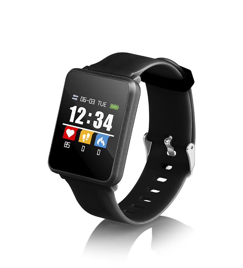 Comprar DSB Smartwatch Funle V6