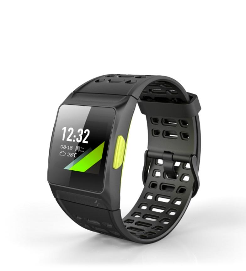 Comprar DSB Smartwatch Super GPSport