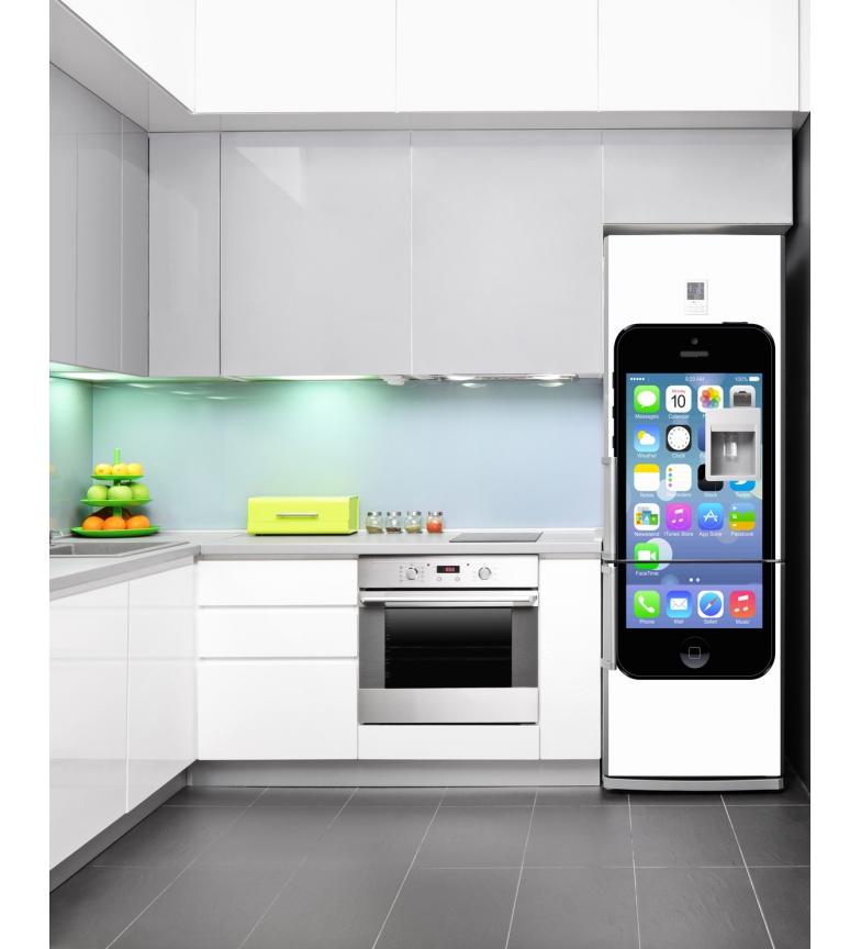 Comprar DSB Adesivo de vinil para iPhone Frigorífico