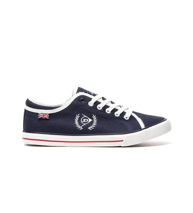 Comprar Dunlop Slippers 35173 marine