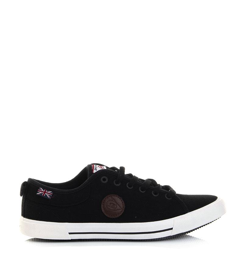 Comprar Dunlop Shoes 35374 black