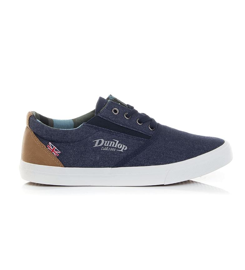Comprar Dunlop Pantufas 35378 marítimas