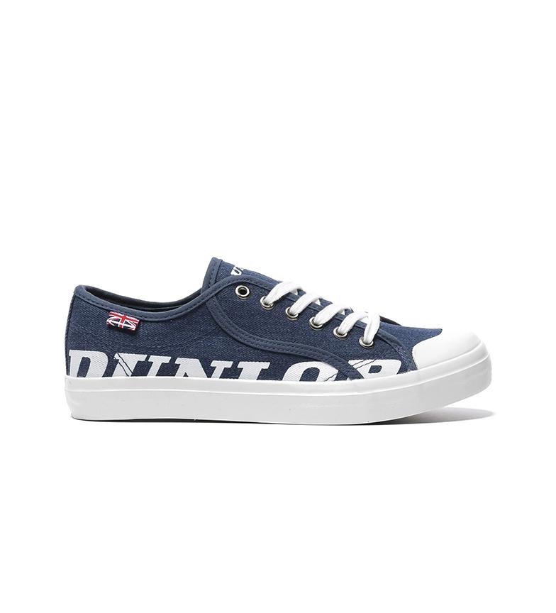Comprar Dunlop Sapatos 35535 calças de ganga