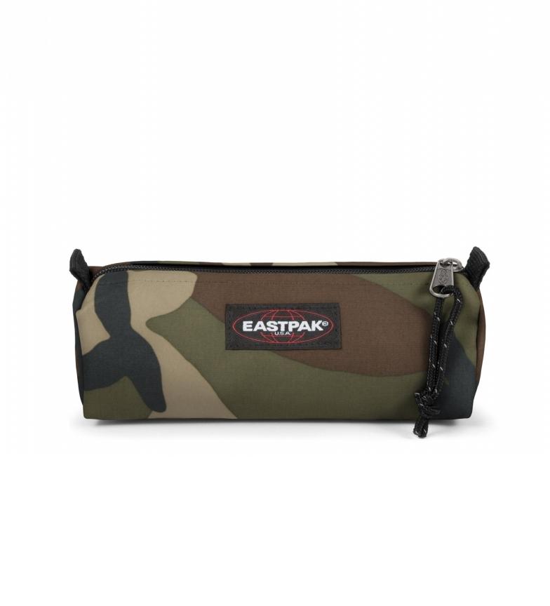 Eastpak Benchmark Valise simple camouflage -6x20.5x7.5cm