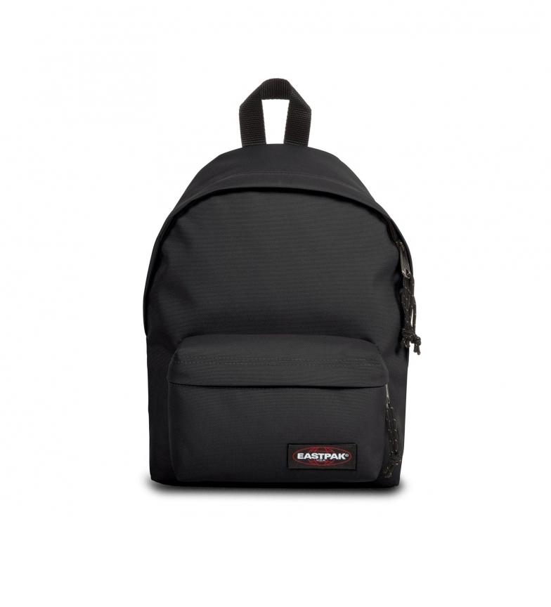 Eastpak Orbit backpack black -33,5x23x15cm