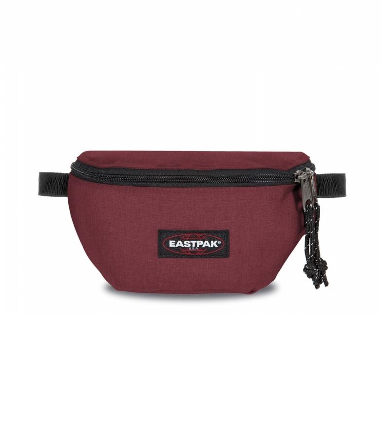 Comprar Eastpak Marsupio Springer Garnet -16.5x23x8.5cm-