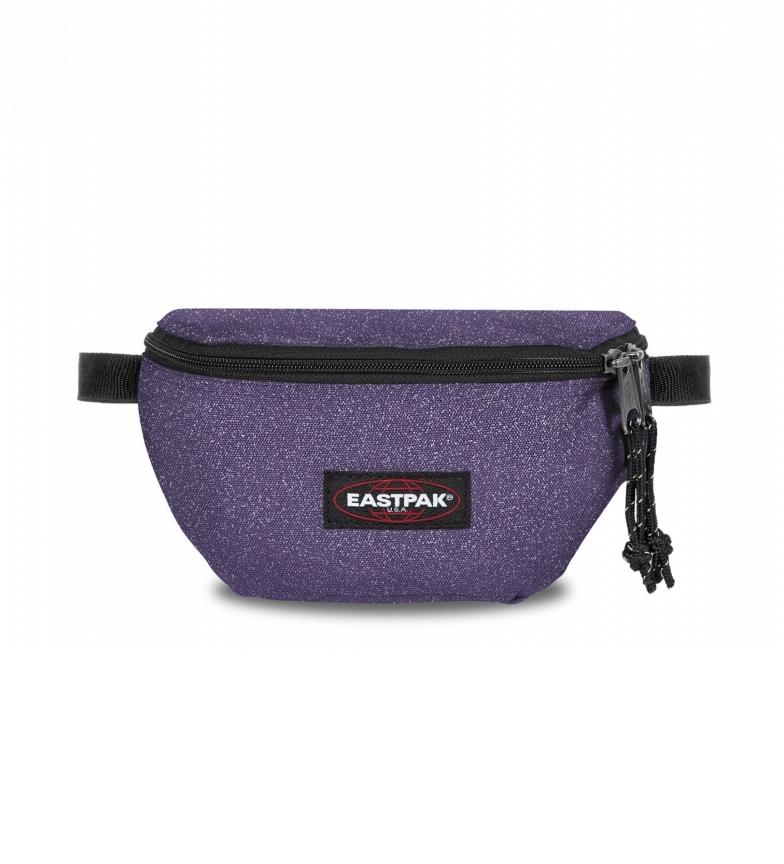 Eastpak Bum bag Springer lilac -16,5x23x8,5cm