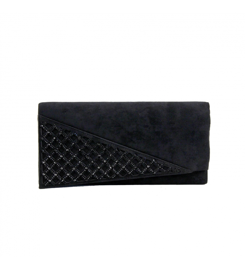 Comprar EFERRI EFERRI Agatar festa saco preto