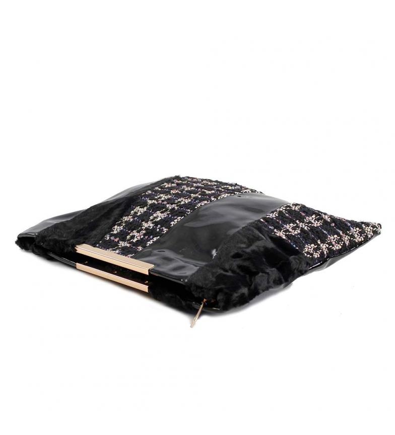 Comprar EFERRI Saco de festa de Rosário Multicolor -29x23 cm