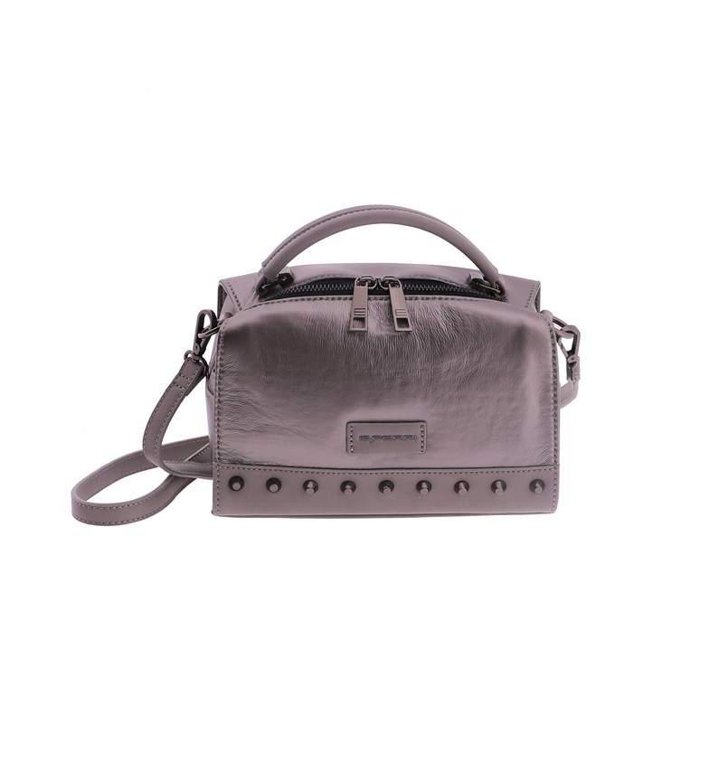 Comprar EFERRI EFERRI Valux handbag grey