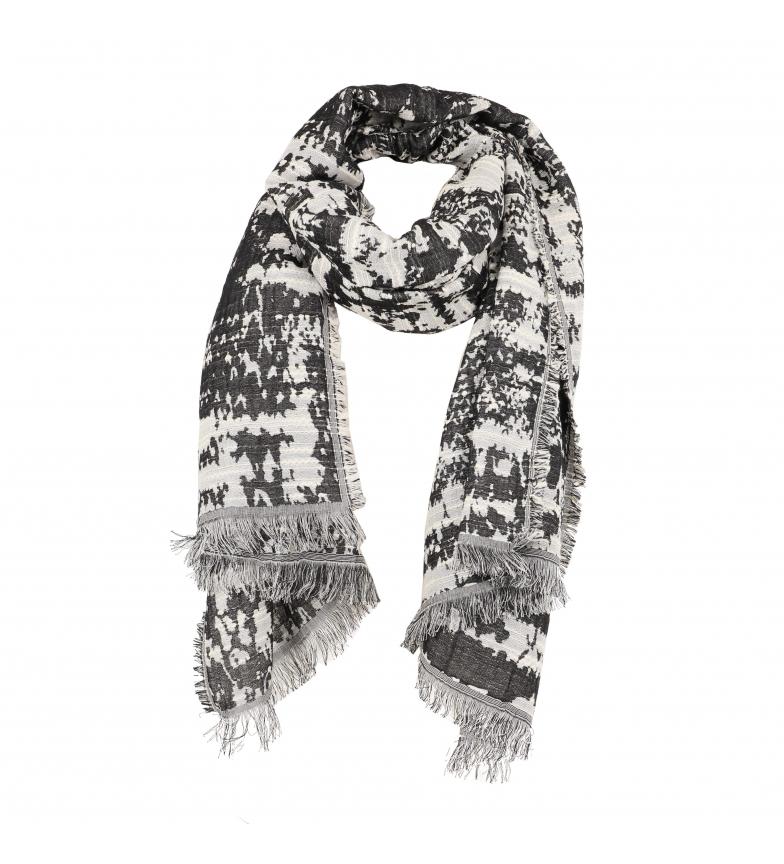 Comprar EFERRI Scarf Arvieu black -70x180 cm