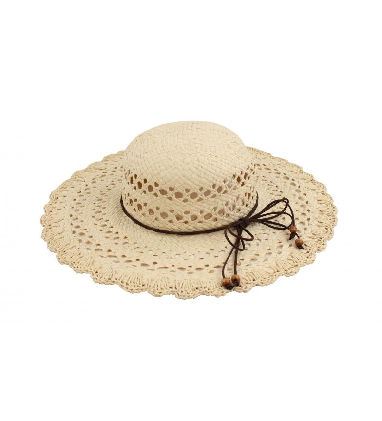 Comprar EFERRI Cappello Rogil pamela naturale