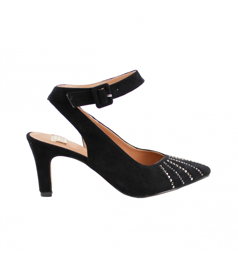 Comprar EFERRI Zapato de fiesta Anastasia de EFERRI negro