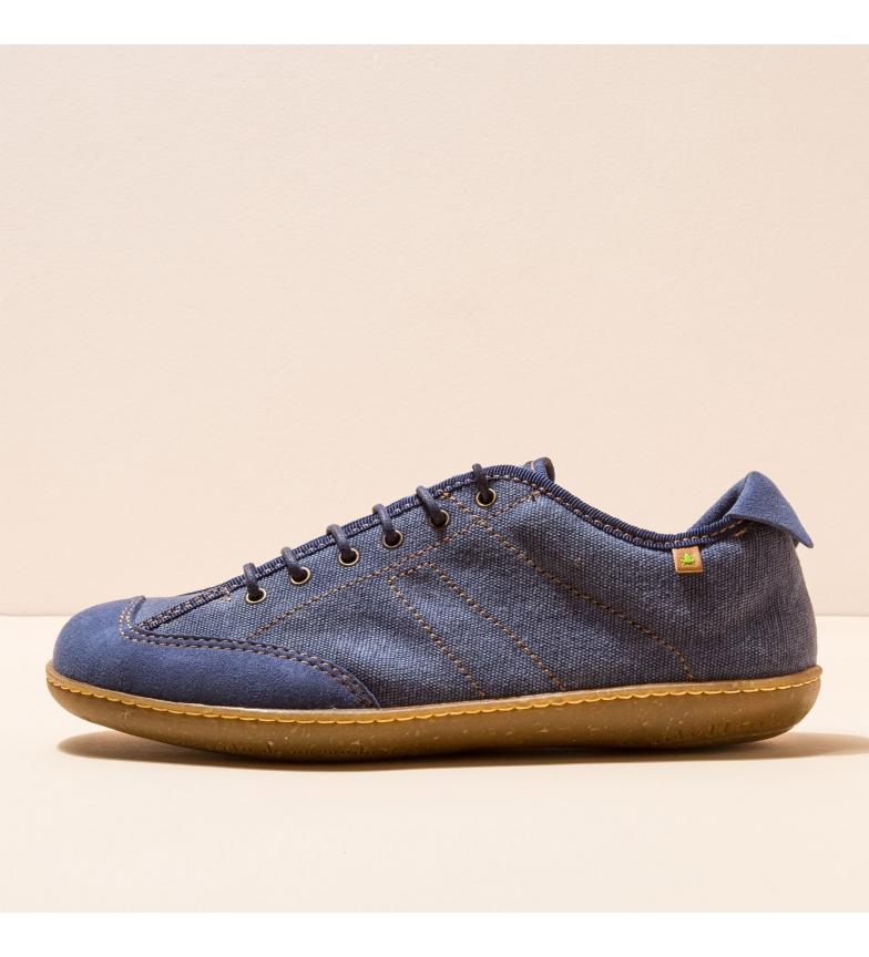 Comprar EL NATURALISTA Sneakers N5289T El Viajero bleu