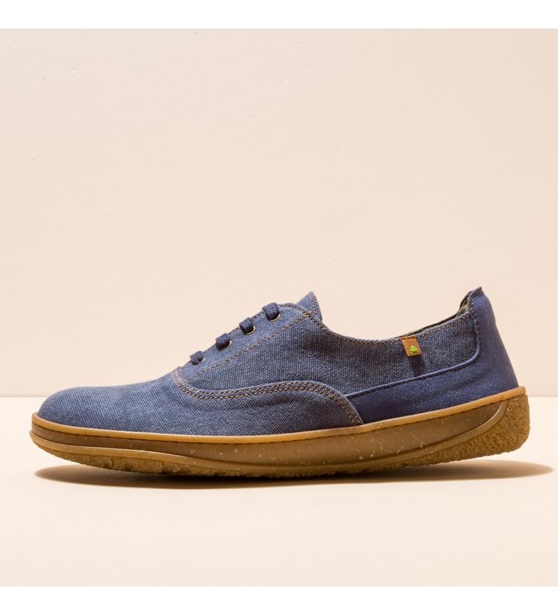 Comprar EL NATURALISTA Chaussures N5394T Amazonas bleu